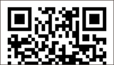 QR Code: Clever Technology